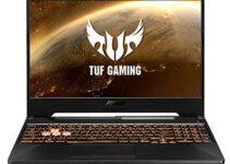 Top 10 Portátil Gaming Con Mejores Comentarios 25