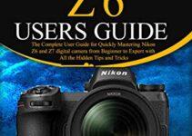 Listado de Nikon 360 22