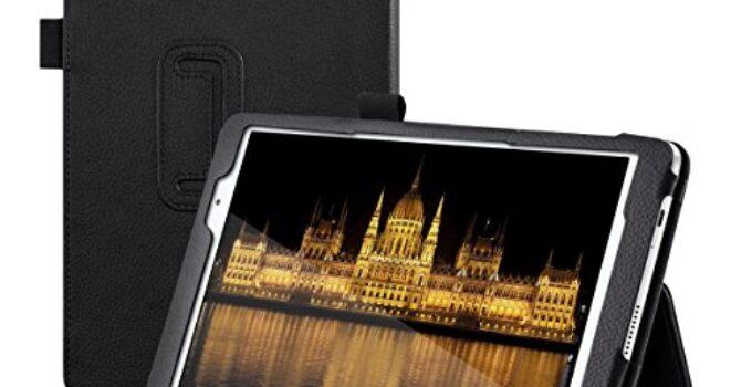 Listado de Huawei Mediapad T2 10 Pro 3
