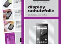 Compra Aquí Pantalla Sony Z5 Mejor Selección 22