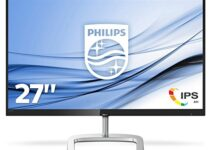 Top 10 Monitor Vs Tv 25