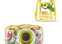 Catálogo En Oferta De Nikon Coolpix W150 19