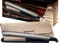 Top 10 Plancha Pelo Remington 41