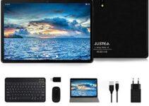 Compra Aquí Portátil Tablet Mejor Selección 24