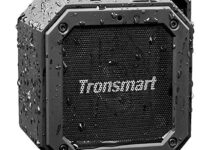 Top 10 Altavoces Exterior Bluetooth Con Más Ventas 21