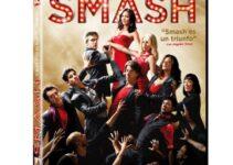 Compra Aquí Smash Tv - Al Mejor Precio 22