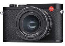 Lo Más Barato De Cámara Leica Digital – Mejores Precios 24