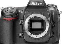 Rebajas en Nikon D300 21