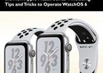 Compra Aquí Smartwatch Nike Top Mejores 21