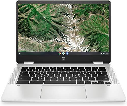 Compra Aquí Portátil Tablet Hp - Al Mejor Precio 22