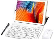 Compra Aquí Igogo Tablet Mejor Selección 25