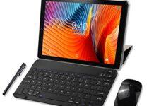 Compra Aquí Tablets Xiaomi 20