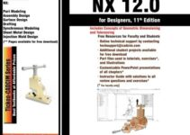 Listado de Siemens Nx 11 23