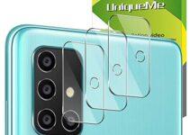 Listado de Samsung 3 Cámaras 24