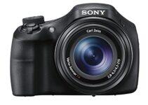 Top 10 Mejores De Cámara Sony Dsc Hx300 18