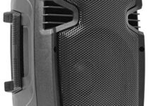 Compra Aquí Altavoces Skytec Autoamplificados Top Mejores 24