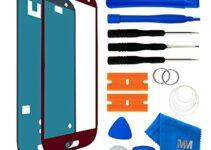 Top 10 Mejores De Pantalla Lcd Galaxy S3 22
