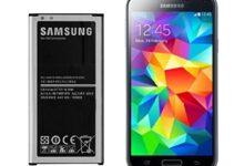 Top 10 Mejores Ofertas De Batería Samsung S5 Original 23