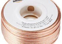 Top 10 Cables Para Altavoces Con Mejores Valoraciones 21