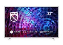 Compra Aquí Tv Philips 32Pfs6402 Top Mejores 19