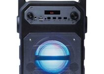 Rebajas en Daewoo Electronics 18