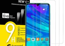 Compra Aquí Huawei P 8 Lite 19