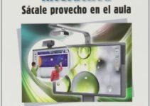 Compra Aquí Pizarra Digital Interactiva Portátil – Elección 21