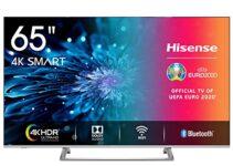 Top 10 Smart Tv Vidaa U Con Mejores Comentarios 20