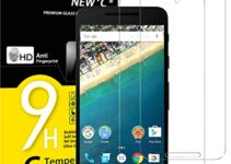 Top 10 Pantalla Nexus 5 Con Más Ventas 21