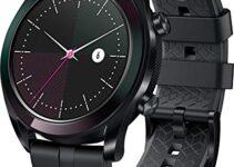 Compra Aquí Smartwatch Sumergible 50M - Al Mejor Precio 24