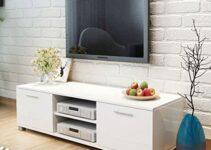 Compra Aquí Mueble Bajo Tv Diseño – Elección 25