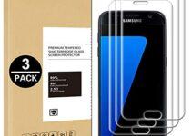 Top 10 Pantalla Galaxy S7 Edge Con Más Ventas 22