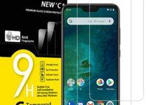 Top Ofertas De Xiaomi M1 A2 Lite 25