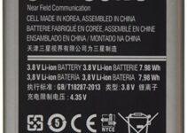 Top Ofertas De Samsung Gt I9301I 18