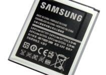 Ofertas Seleccionadas de S7580 Samsung 23