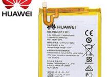 Las Mejores Ofertas De Huawei G8 Rio 20