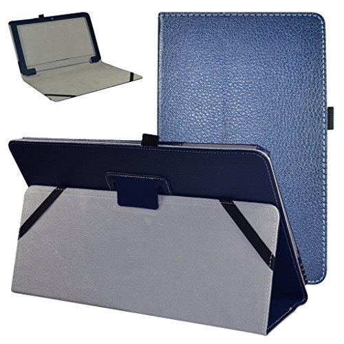 Compra Aquí Tablet Trekstor - Al Mejor Precio 39