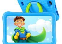 Top Mejores Funda Tablet 7 Infantil 24