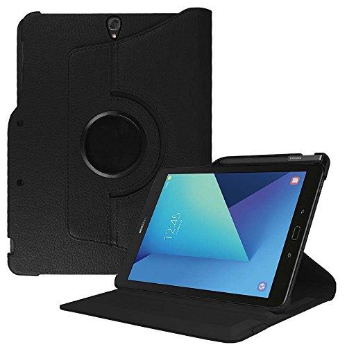 Top 10 Tablet Galaxy S3 21