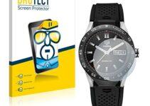 Compra Aquí Smartwatch Tag Heuer – Elección 24