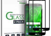 Compra Aquí Motorola G6 Pantalla Mejor Selección 25