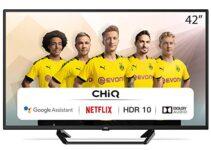 Lo Más Barato De Smart Tv 42 – Mejores Precios 40