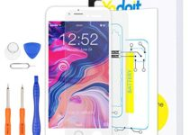 Top 10 Pantalla Original Iphone 6S Con Mejores Comentarios 20