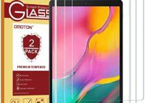 Compra Aquí Cristal Templado Para Tablet Mejor Selección 22