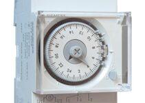Listados En Oferta De Temporizador Siemens 24