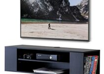 Compra Aquí Panel Tv Pared Ikea Mejor Selección 24