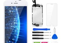 Top 10 Altavoces Para Iphone 6 Con Mejores Valoraciones 18