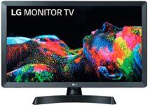 Top Mejores Tv 26 Smart Tv 19