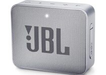 Catálogo de Mini Altavoces Bluetooth Jbl 18