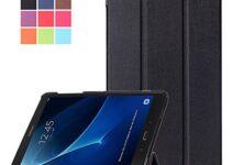 Ofertas De Funda Samsung A6 20